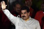 Venezuela áp đặt một loạt biện pháp trừng phạt Mỹ