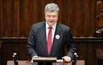 Tổng thống Ukraine ký ban hành luật phân quyền