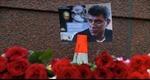 Phác hoạ chân dung kẻ sát hại ông Nemtsov