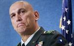 Mỹ lo ngại Anh giảm ngân sách quốc phòng