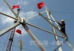 Sẽ chốt phương án tăng giá điện trong tháng 3