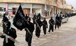 IS tung video hành quyết 4 người Iraq