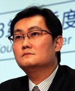 Trung Quốc: Nhiều đại biểu quốc hội là tỷ phú