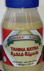 Canada thu hồi nước sốt Tahini vì nghi nhiễm độc
