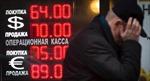 Ba kịch bản 'cách mạng cam' ở Nga