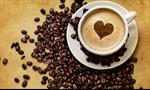 Thường xuyên uống cà phê giúp chống nghẽn mạch máu