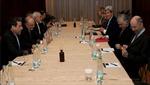 Mỹ, Iran đàm phán nước rút về hạt nhân