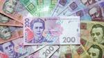 Ngân hàng Ukraine tăng lãi suất tái cấp vốn lên 30%