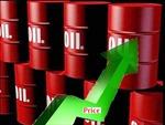 Căng thẳng địa chính trị Libya hỗ trợ giá dầu thế giới