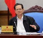Chuyển Dự án khu đô thị Xi măng Hải Phòng cho UBND Thành phố Hải Phòng