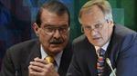 Cuba-EU bắt đầu vòng đàm phán thứ 3 về chính trị