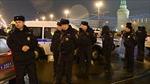 Tiếp tục xuất hiện video hành trình vụ ám sát ông Nemtsov