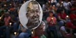 Venezuela tưởng niệm cố Tổng thống Chávez trong 10 ngày