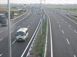 Huy động vốn xây dựng 2.500km cao tốc