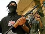 32 người bị bắt cóc ở thủ đô Baghdad