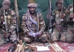 Boko Haram tuyên bố trung thành với IS
