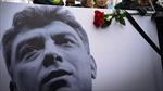 Thông tin trái chiều về anh em nghi phạm sát hại ông Nemtsov