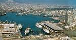 Vai trò Hy Lạp trong kế hoạch Địa Trung Hải