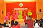Lao động nữ Việt Nam tại Ma Cao mừng ngày 8/3