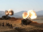 Hàn Quốc hối thúc LHQ trừng phạt Triều Tiên