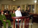 Trả hồ sơ để điều tra bổ sung vụ án Lý Nguyễn Chung
