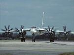 Tại sao máy bay Tu-95 vẫn được Nga 'trọng dụng'?-Kỳ cuối