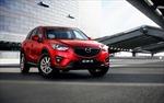 Thaco ưu đãi tới 50 triệu đồng cho Kia và Mazda