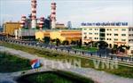 Giữ nguyên mô hình quản lý ngành công nghiệp khí