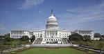 Vấn đề chất độc da cam lại được đưa ra Quốc hội Mỹ