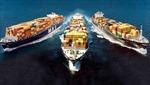 Iran kiểm soát 5/9 tuyến vận tải biển huyết mạch của thế giới