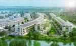 Xu thế phát triển đô thị sinh thái
