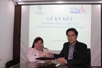 Taxi Thành Công đào tạo kỹ năng phục vụ người khuyết tật