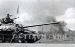 Chiến thắng Kon Tum đi vào lịch sử