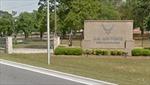 Trực thăng Lục quân Mỹ rơi, 11 binh sĩ mất tích