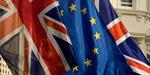Nguy cơ Anh rời EU vẫn hiện hữu