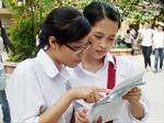 Nhiều 'chiêu' thu hút sinh viên