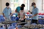 Phát hiện nhiều khuyết điểm về vệ sinh thực phẩm trường học