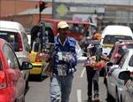Mỹ Latinh còn 130 triệu người nghèo