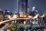Phát triển hành lang kinh tế Lạng Sơn-Hà Nội-TPHCM-Mộc Bài