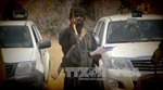 IS chấp nhận lời thề trung thành của Boko Haram