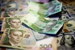 IMF hối thúc Ukraine đẩy nhanh cải cách