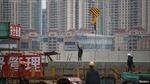 Lí giải sự chững lại của kinh tế Trung Quốc