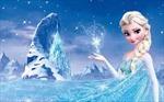 Cơn sốt 'Frozen' sắp quay trở lại