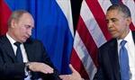 Mỹ chưa hiểu hết tầm quan trọng của một nước Nga thịnh vượng