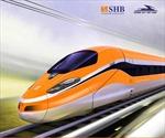Triển khai dịch vụ thanh toán vé tàu online qua ngân hàng SHB