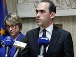 Cyprus không cần cả gói cứu trợ 10 tỉ euro