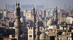 Ai Cập lên kế hoạch xây thủ đô mới