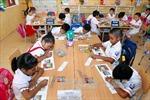 Mô hình trường học mới góp phần đổi mới giáo dục Việt Nam