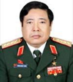 Đại tướng Phùng Quang Thanh dự ADMM - 9 tại Malaysia