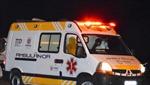 Brazil: Xe bus lao vực, ít nhất 30 người thiệt mạng